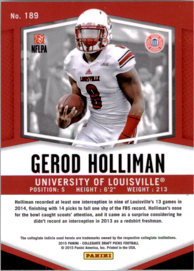 2015-Prizm-Draft-Picks-Football-Rookie-Cards-101-250-You-Choose-Fill-Your-Set thumbnail 31