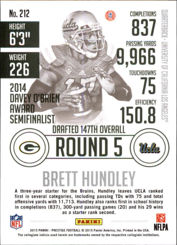 2015-Prestige-FB-039-s-201-300-Inserts-SP-039-s-You-Pick-Buy-10-cards-FREE-SHIP thumbnail 23