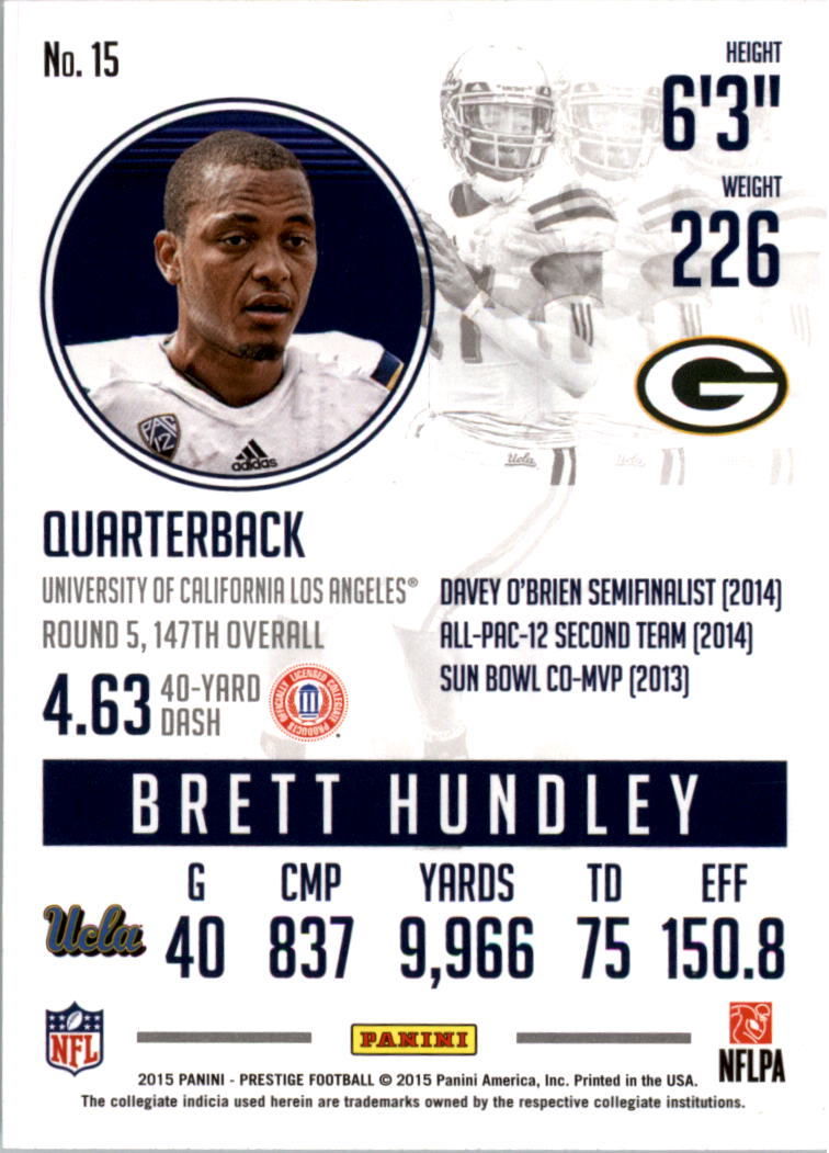 2015-Prestige-FB-039-s-201-300-Inserts-SP-039-s-You-Pick-Buy-10-cards-FREE-SHIP thumbnail 221