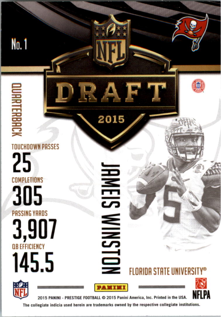 2015-Prestige-FB-039-s-201-300-Inserts-SP-039-s-You-Pick-Buy-10-cards-FREE-SHIP thumbnail 235