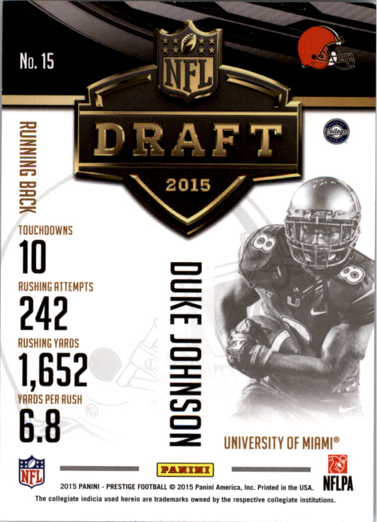 2015-Prestige-FB-039-s-201-300-Inserts-SP-039-s-You-Pick-Buy-10-cards-FREE-SHIP thumbnail 259