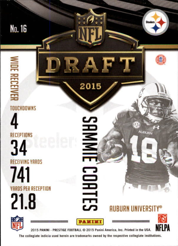 2015-Prestige-FB-039-s-201-300-Inserts-SP-039-s-You-Pick-Buy-10-cards-FREE-SHIP thumbnail 261