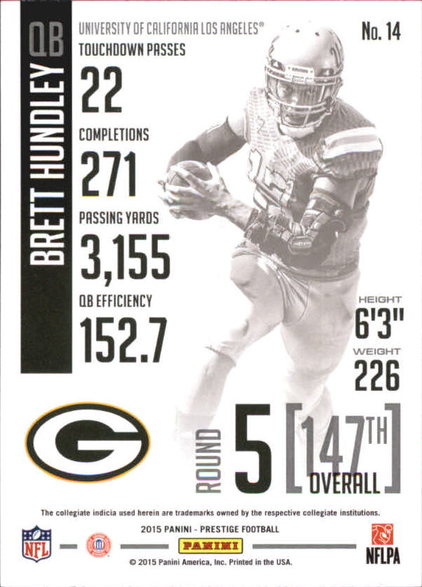 2015-Prestige-FB-039-s-201-300-Inserts-SP-039-s-You-Pick-Buy-10-cards-FREE-SHIP thumbnail 319