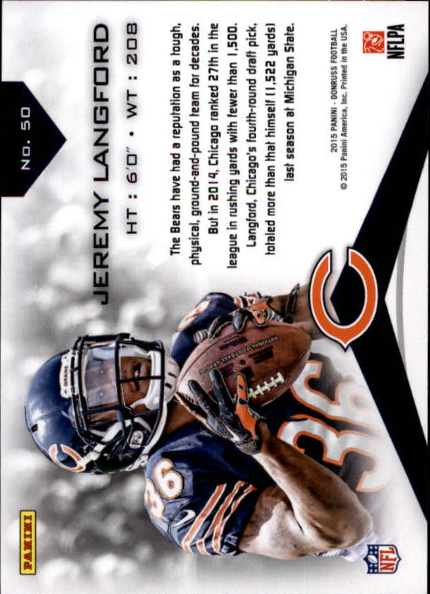2015-Donruss-Elite-Inserts-Football-Card-Pick thumbnail 101