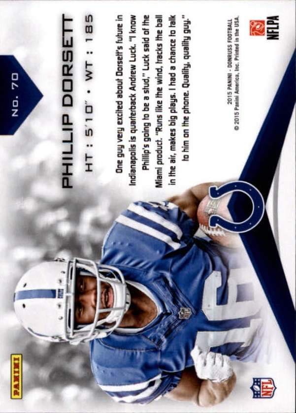 2015-Donruss-Elite-Inserts-Football-Card-Pick thumbnail 141