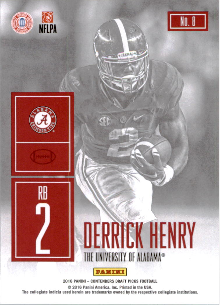 2016-Panini-Contenders-Draft-Picks-Game-Day-Ticket-You-Choose-WE-COMBINE-S-H thumbnail 17