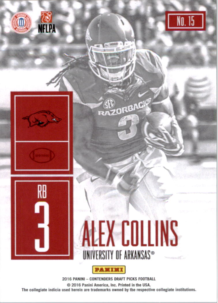 2016-Panini-Contenders-Draft-Picks-Game-Day-Ticket-You-Choose-WE-COMBINE-S-H thumbnail 31