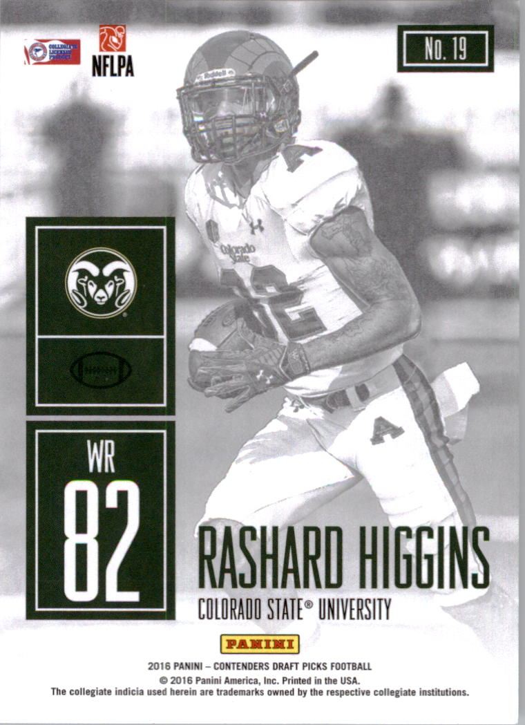 2016-Panini-Contenders-Draft-Picks-Game-Day-Ticket-You-Choose-WE-COMBINE-S-H thumbnail 39
