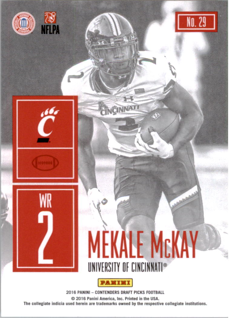 2016-Panini-Contenders-Draft-Picks-Game-Day-Ticket-You-Choose-WE-COMBINE-S-H thumbnail 59