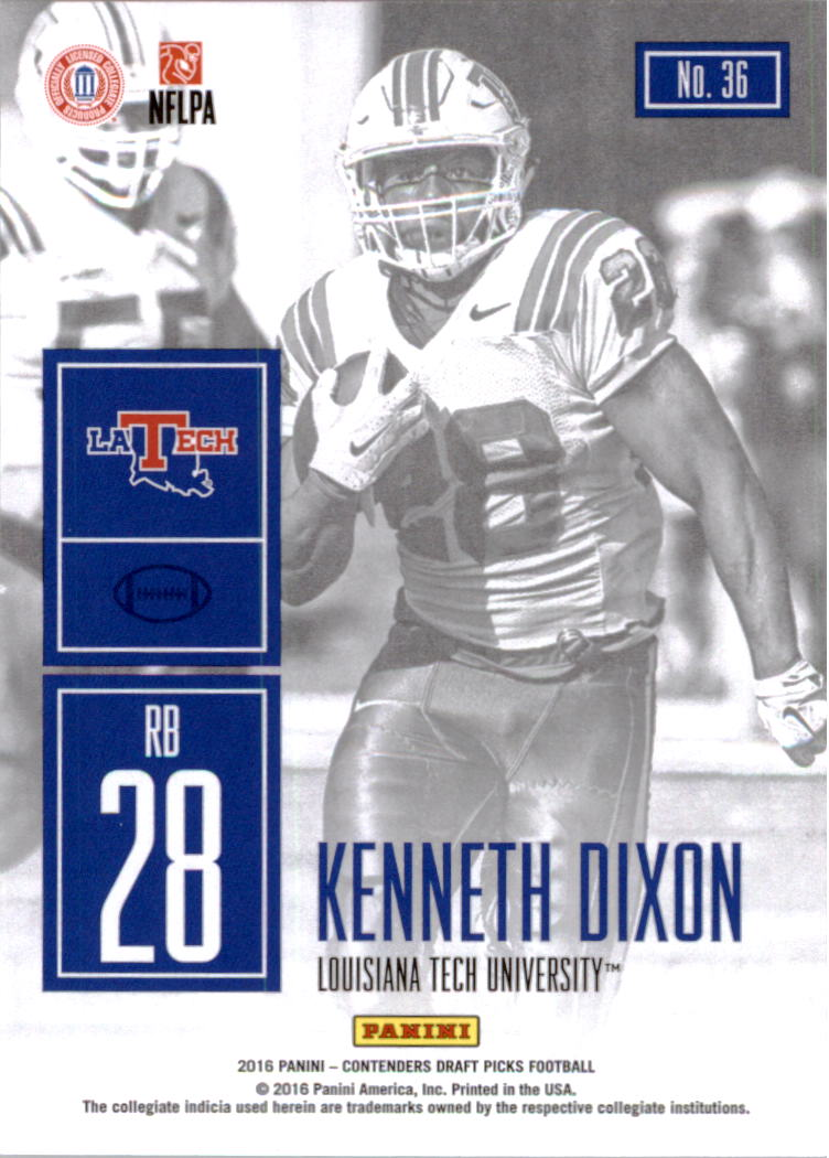 2016-Panini-Contenders-Draft-Picks-Game-Day-Ticket-You-Choose-WE-COMBINE-S-H thumbnail 73
