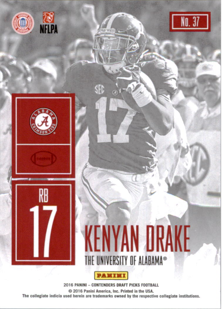 2016-Panini-Contenders-Draft-Picks-Game-Day-Ticket-You-Choose-WE-COMBINE-S-H thumbnail 75