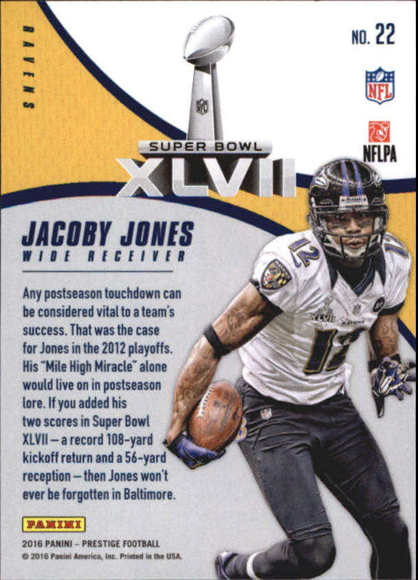 2016-Prestige-Football-Inserts-Parallels-You-Pick-Buy-10-cards-FREE-SHIP thumbnail 30