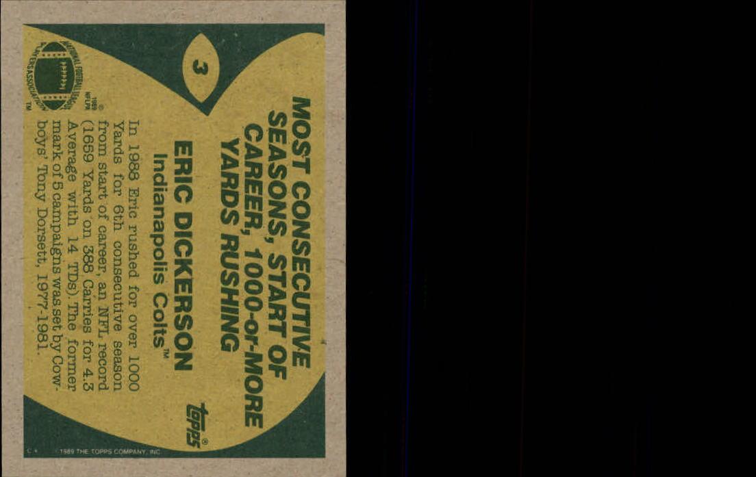 1989-Topps-Football-Card-Pick-2-249 thumbnail 5
