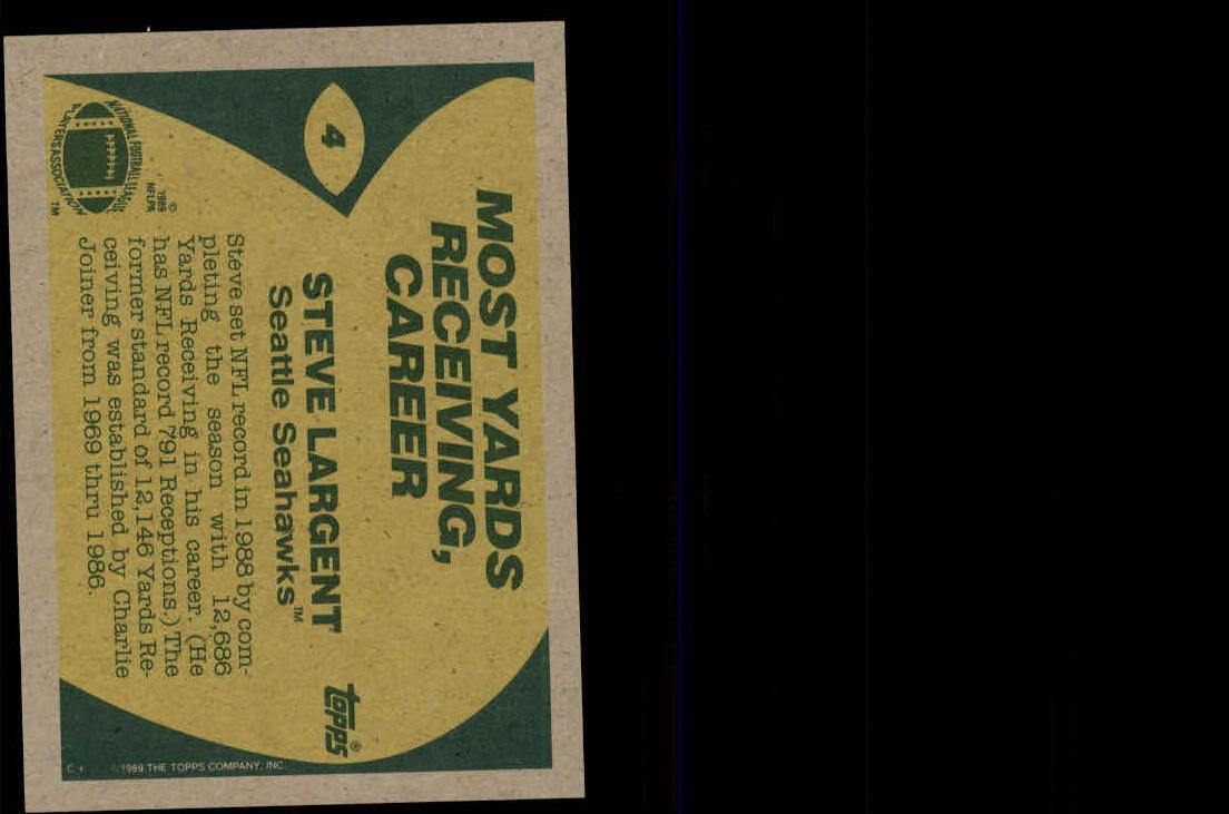 1989-Topps-Football-Card-Pick-2-249 thumbnail 7