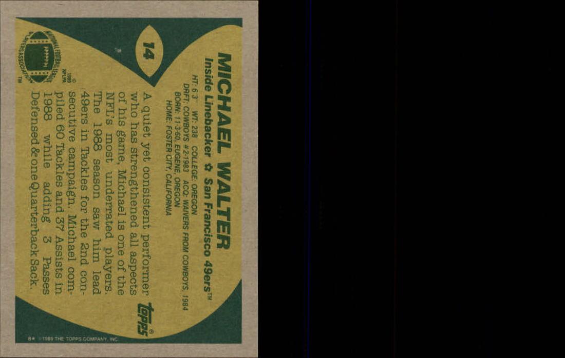 1989-Topps-Football-Card-Pick-2-249 thumbnail 13