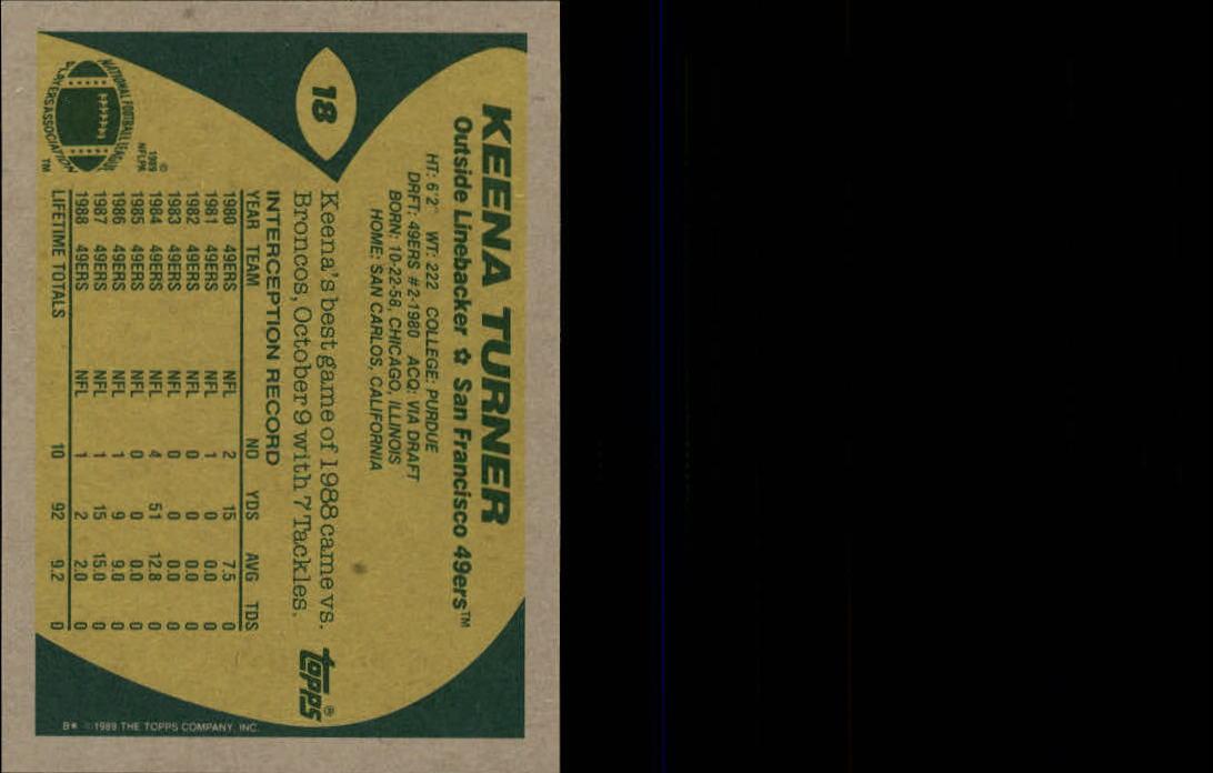 1989-Topps-Football-Card-Pick-2-249 thumbnail 21