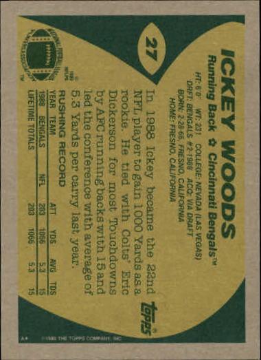 1989-Topps-Football-Card-Pick-2-249 thumbnail 35
