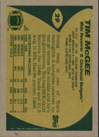 1989-Topps-Football-Card-Pick-2-249 thumbnail 37