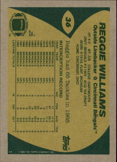 1989-Topps-Football-Card-Pick-2-249 thumbnail 49