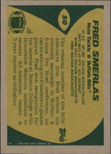1989-Topps-Football-Card-Pick-2-249 thumbnail 69