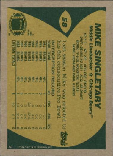 1989-Topps-Football-Card-Pick-2-249 thumbnail 83