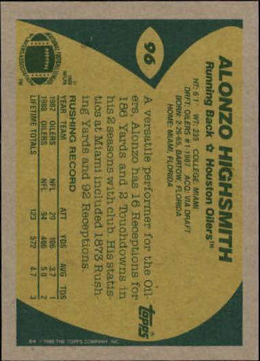 1989-Topps-Football-Card-Pick-2-249 thumbnail 137