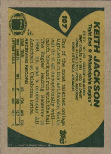 1989-Topps-Football-Card-Pick-2-249 thumbnail 153
