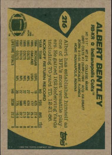 1989-Topps-Football-Card-Pick-2-249 thumbnail 347