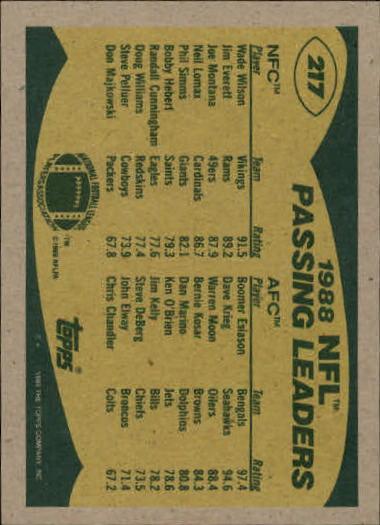 1989-Topps-Football-Card-Pick-2-249 thumbnail 349