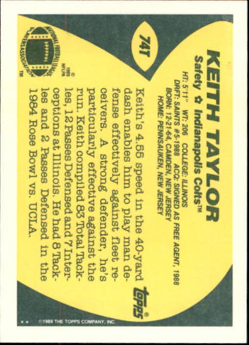 1989-Topps-Traded-Football-Card-Pick thumbnail 117