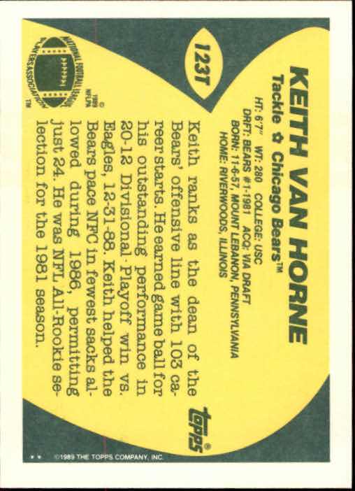 1989-Topps-Traded-Football-Card-Pick thumbnail 193
