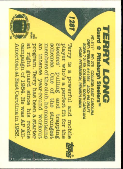 1989-Topps-Traded-Football-Card-Pick thumbnail 203