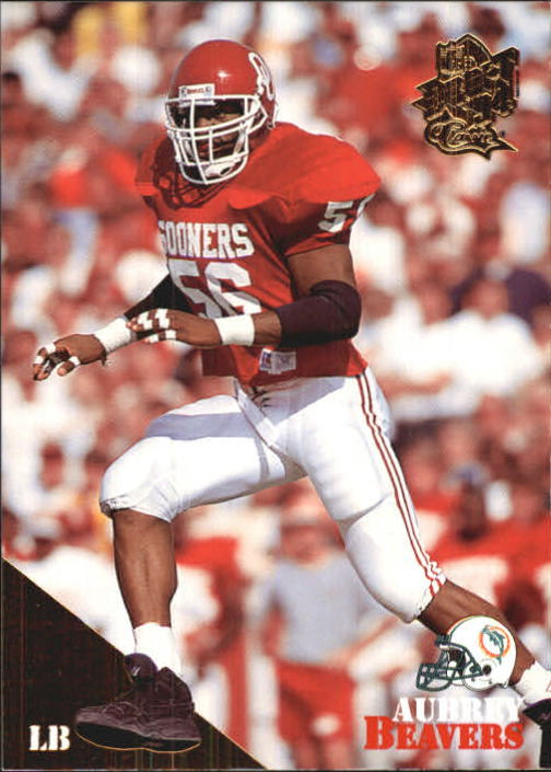 Reggie Bush Rookie Card