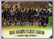 1999 Bowman's Best Atomic Refractors #C1 Rookie Class Photo/35
