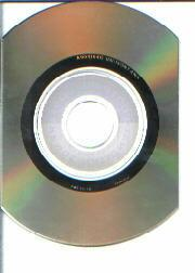 1999 Upper Deck PowerDeck Inserts #13 Joe Montana back image