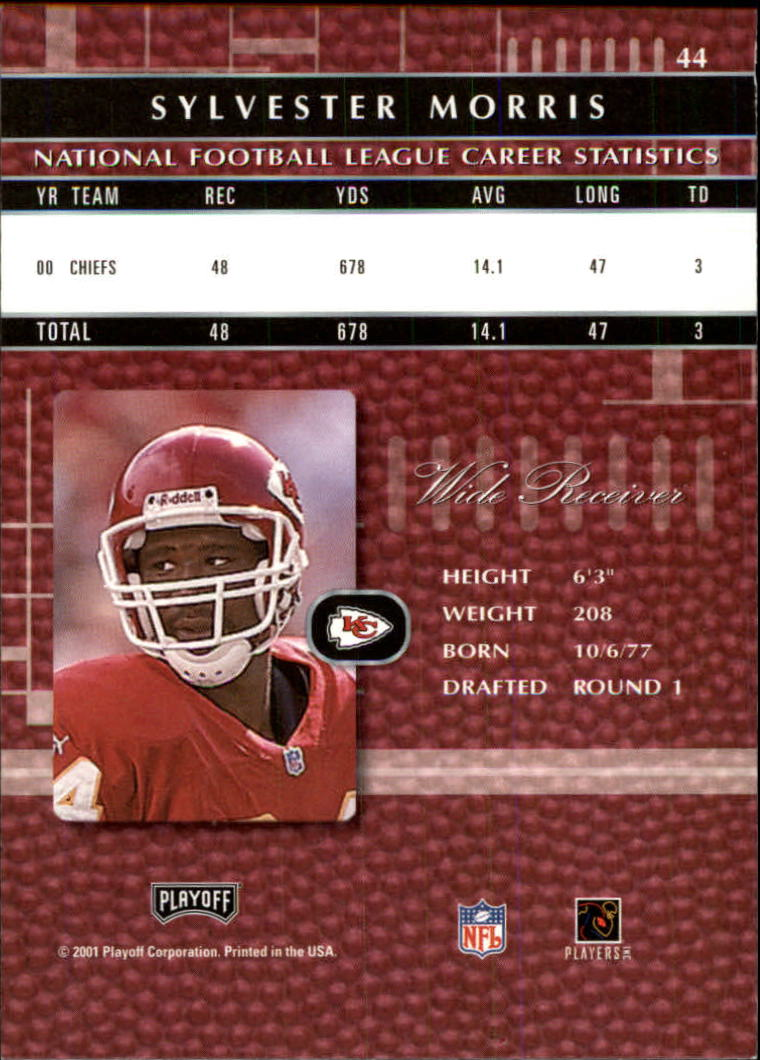 07ba9969e 2001-Absolute-Memorabilia-Football-Card-Pick thumbnail 87
