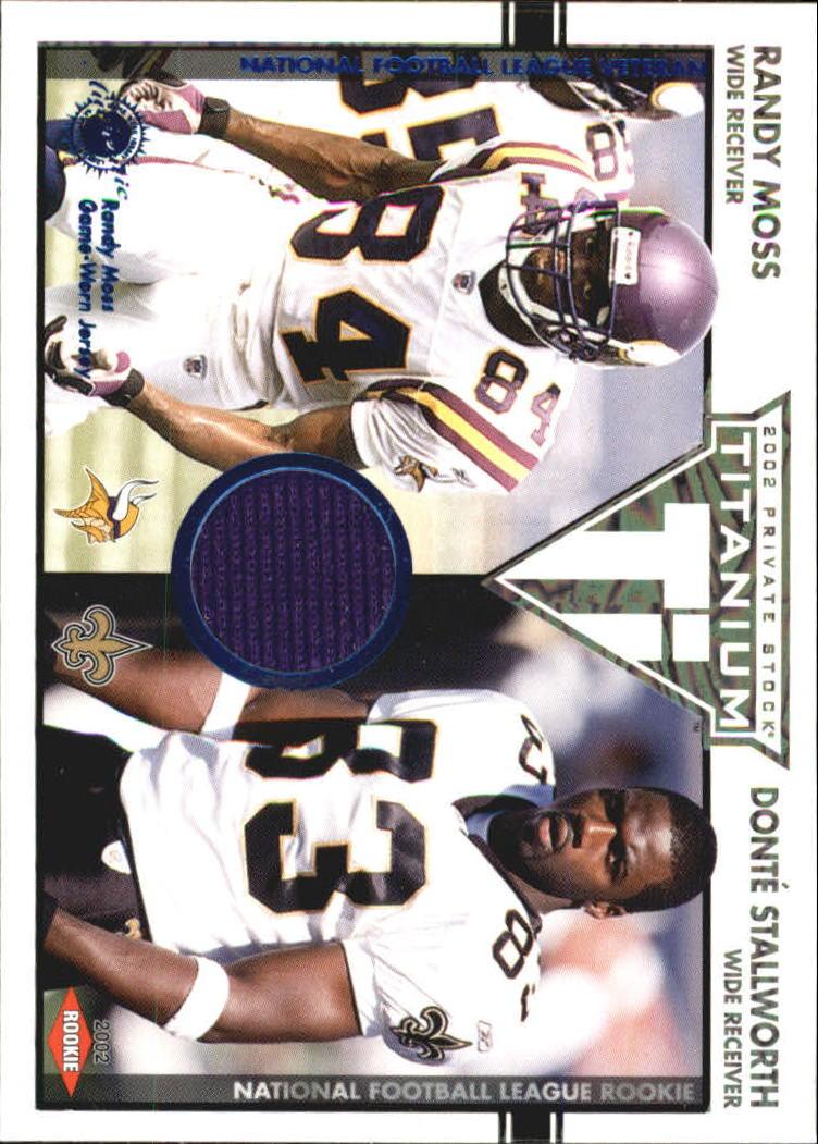 buy online 7d3ee 2fde6 Beckett.com