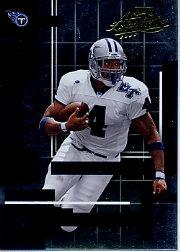 2003 Absolute Memorabilia #107 Dwone Hicks RC