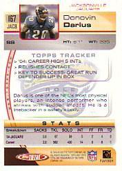 2005-Topps-Total-Football-Card-Pick-1-322 thumbnail 237