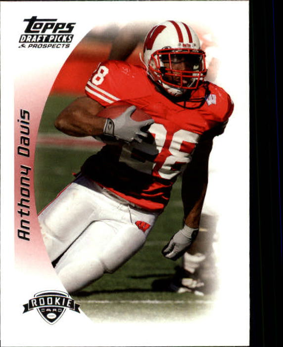 2005-Topps-Draft-Picks-and-Prospects-Football-Card-Pick