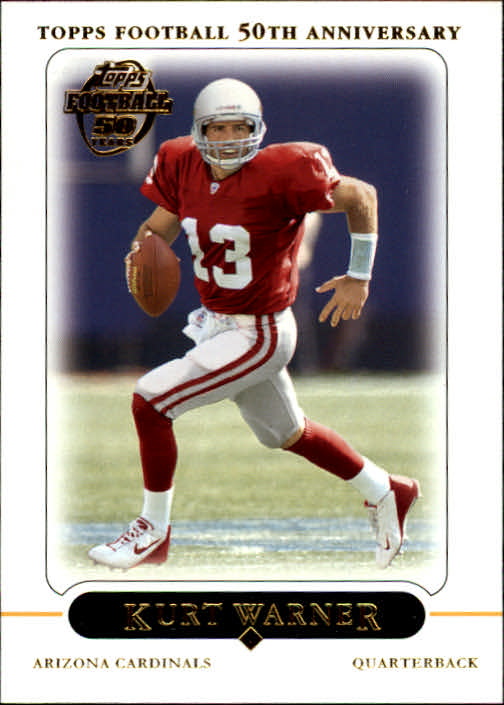 2005-Topps-Football-s-221-440-Rookies-You-Pick-Buy-10-cards-FREE-SHIP