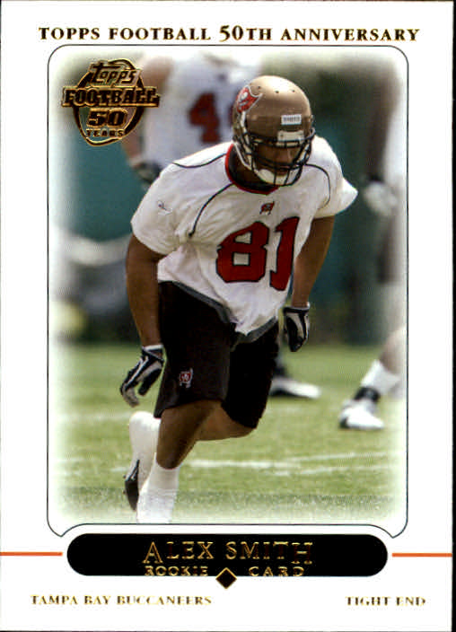 2005-Topps-Football-Card-Pick-251-440