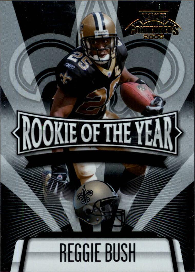 Marques Colston Saints #20 Extra Adrenalyn XL NFL