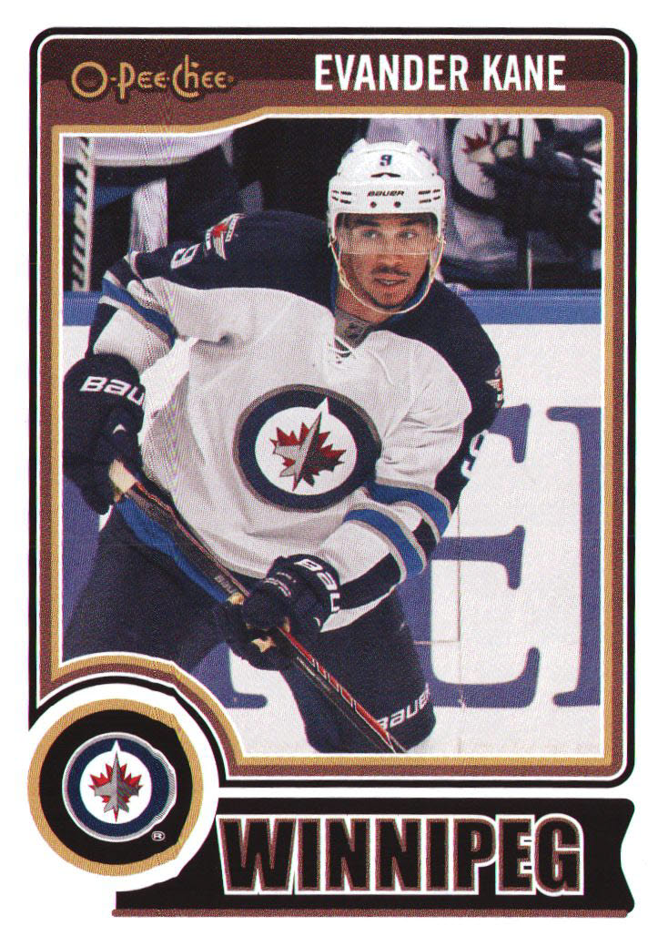 2014-15-O-Pee-Chee-Pick-From-List-251-500 thumbnail 10