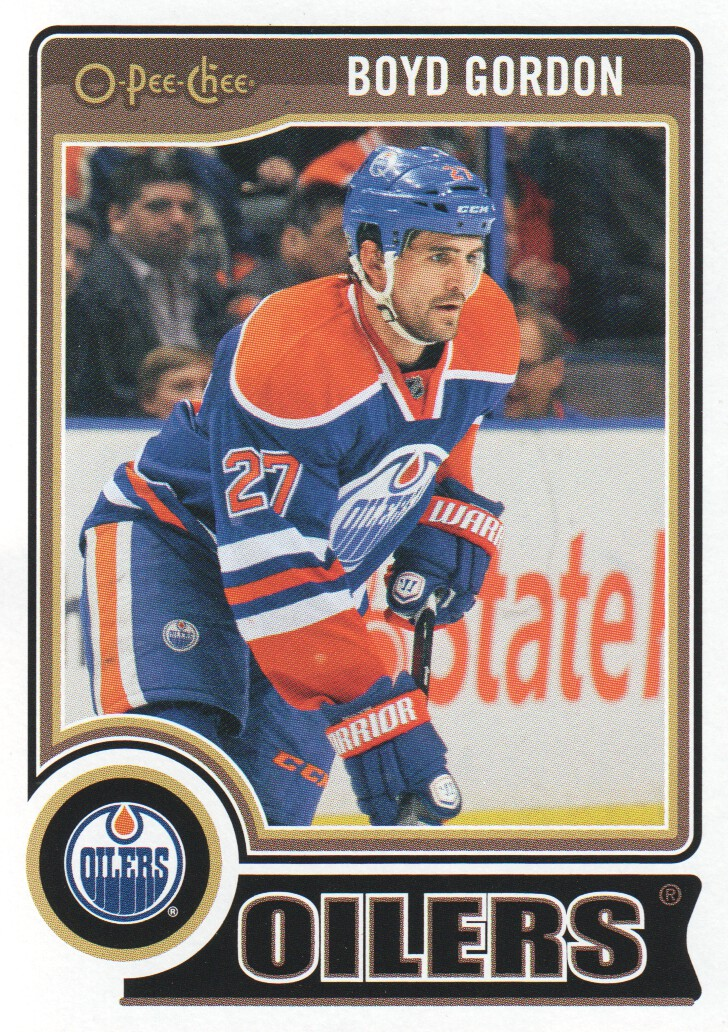 2014-15-O-Pee-Chee-Pick-From-List-251-500 thumbnail 20