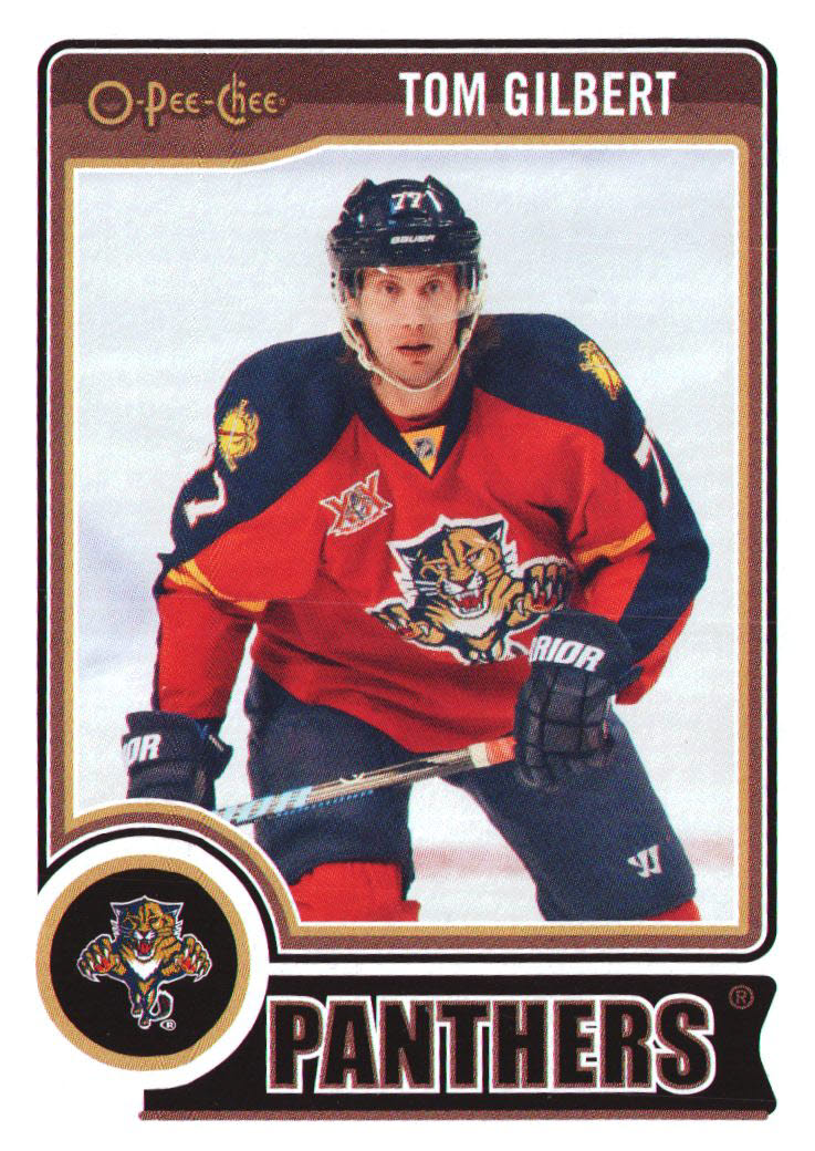 2014-15-O-Pee-Chee-Pick-From-List-251-500 thumbnail 44