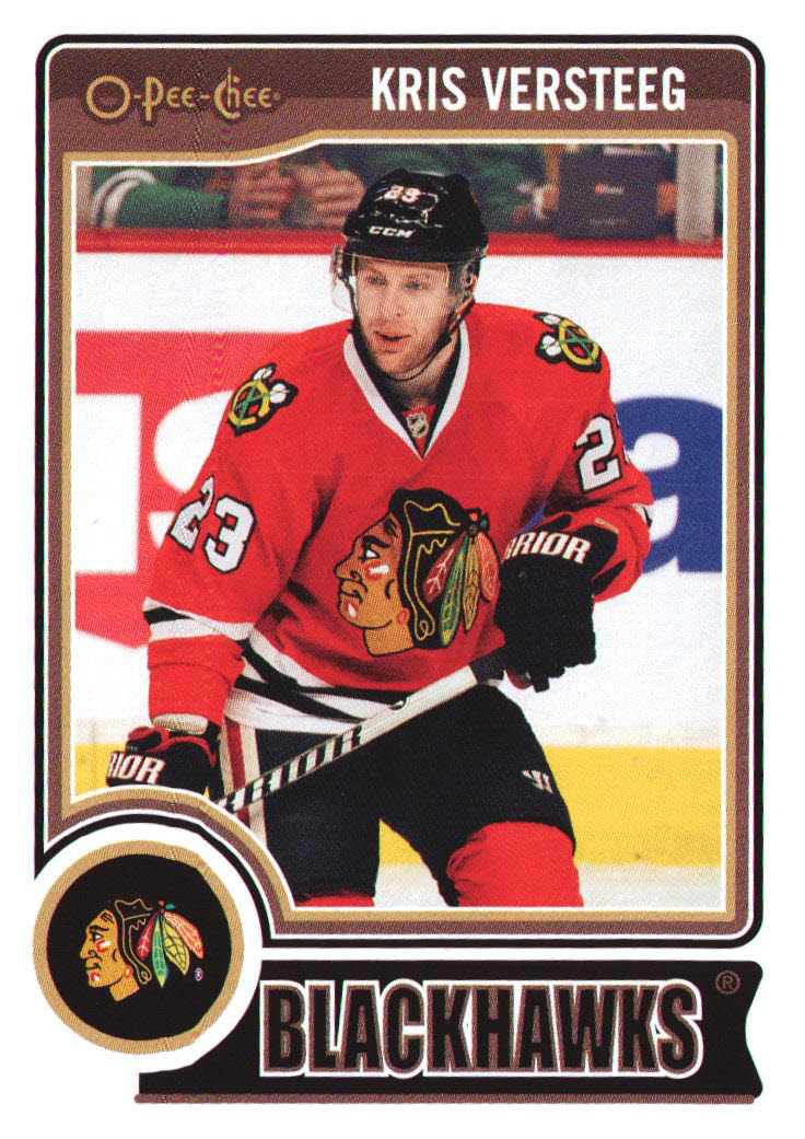 2014-15-O-Pee-Chee-Pick-From-List-251-500 thumbnail 54