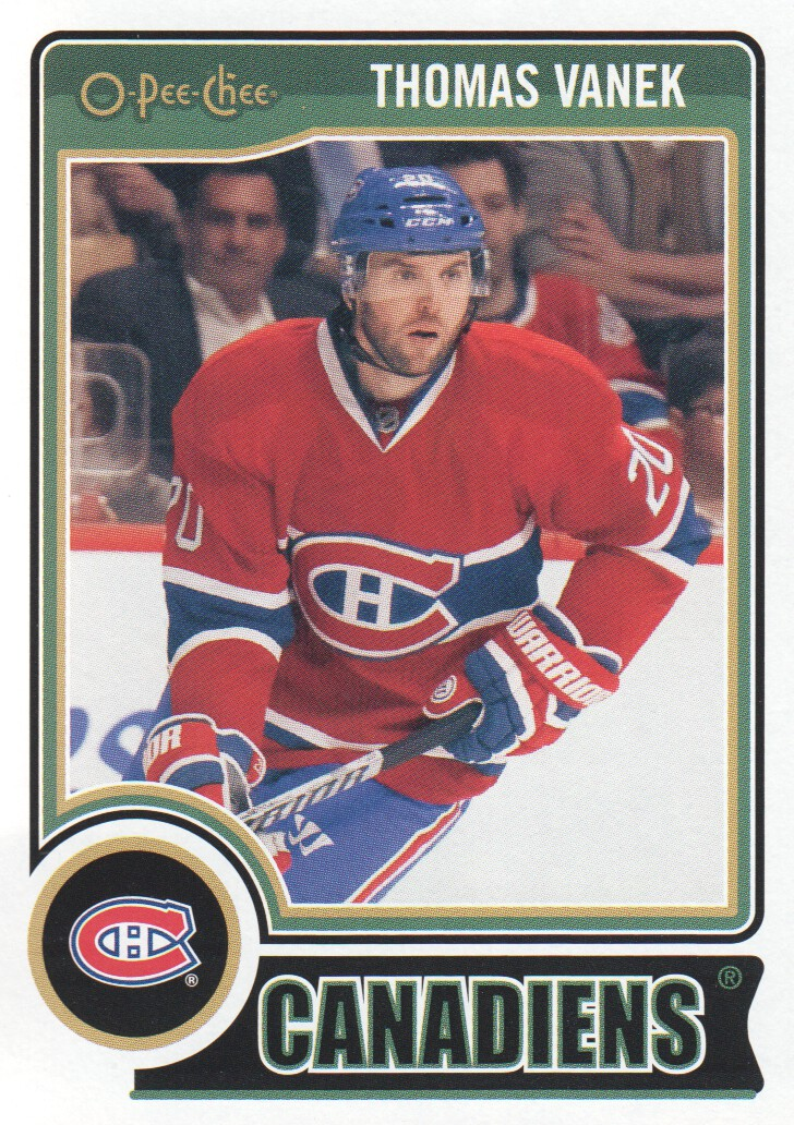2014-15-O-Pee-Chee-Pick-From-List-251-500 thumbnail 100