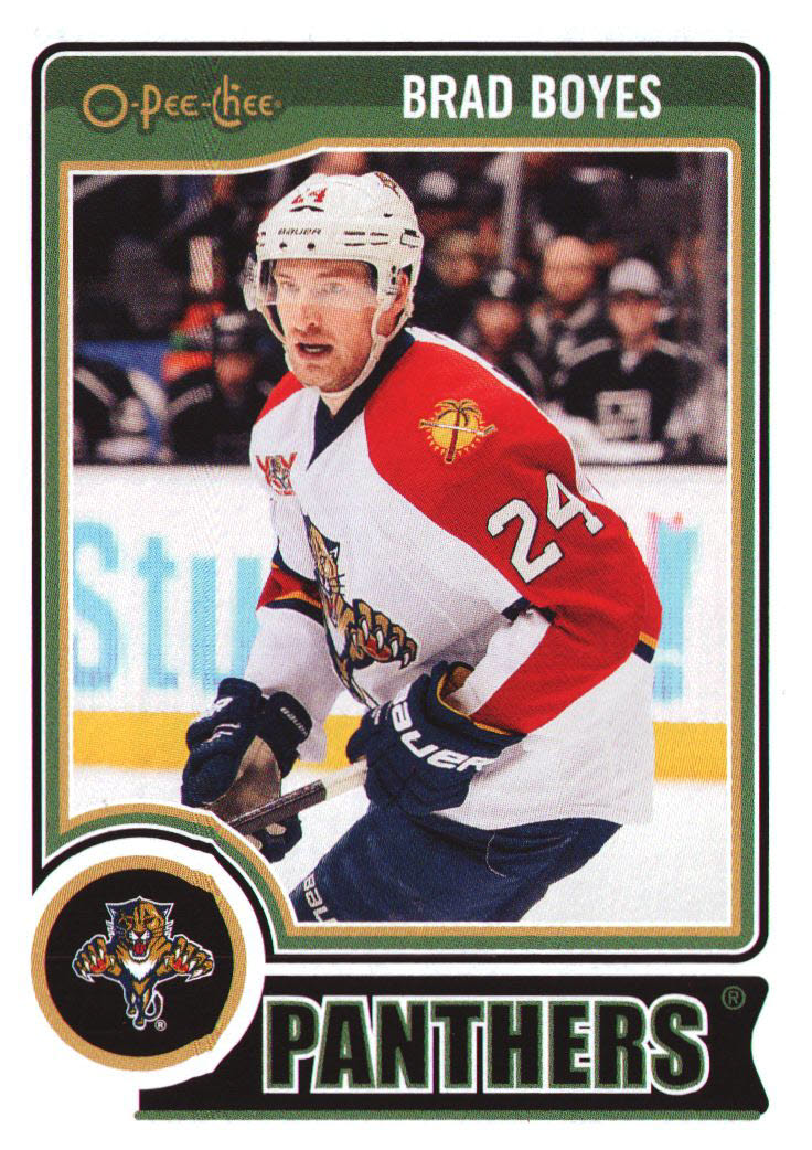 2014-15-O-Pee-Chee-Pick-From-List-251-500 thumbnail 128