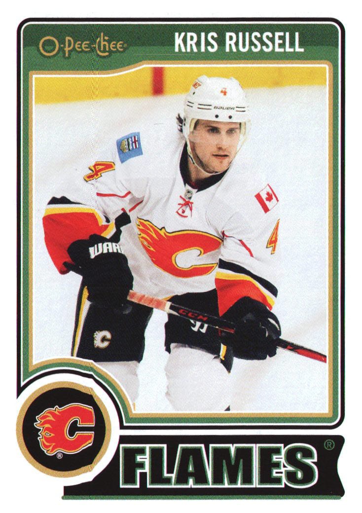 2014-15-O-Pee-Chee-Pick-From-List-251-500 thumbnail 134